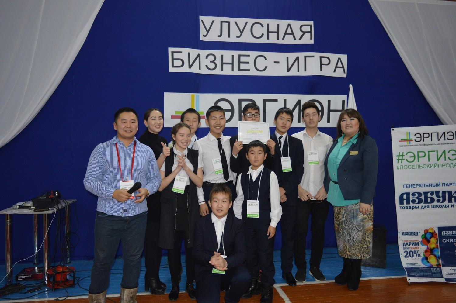 Просмотр группового школьного анала фото 433-971