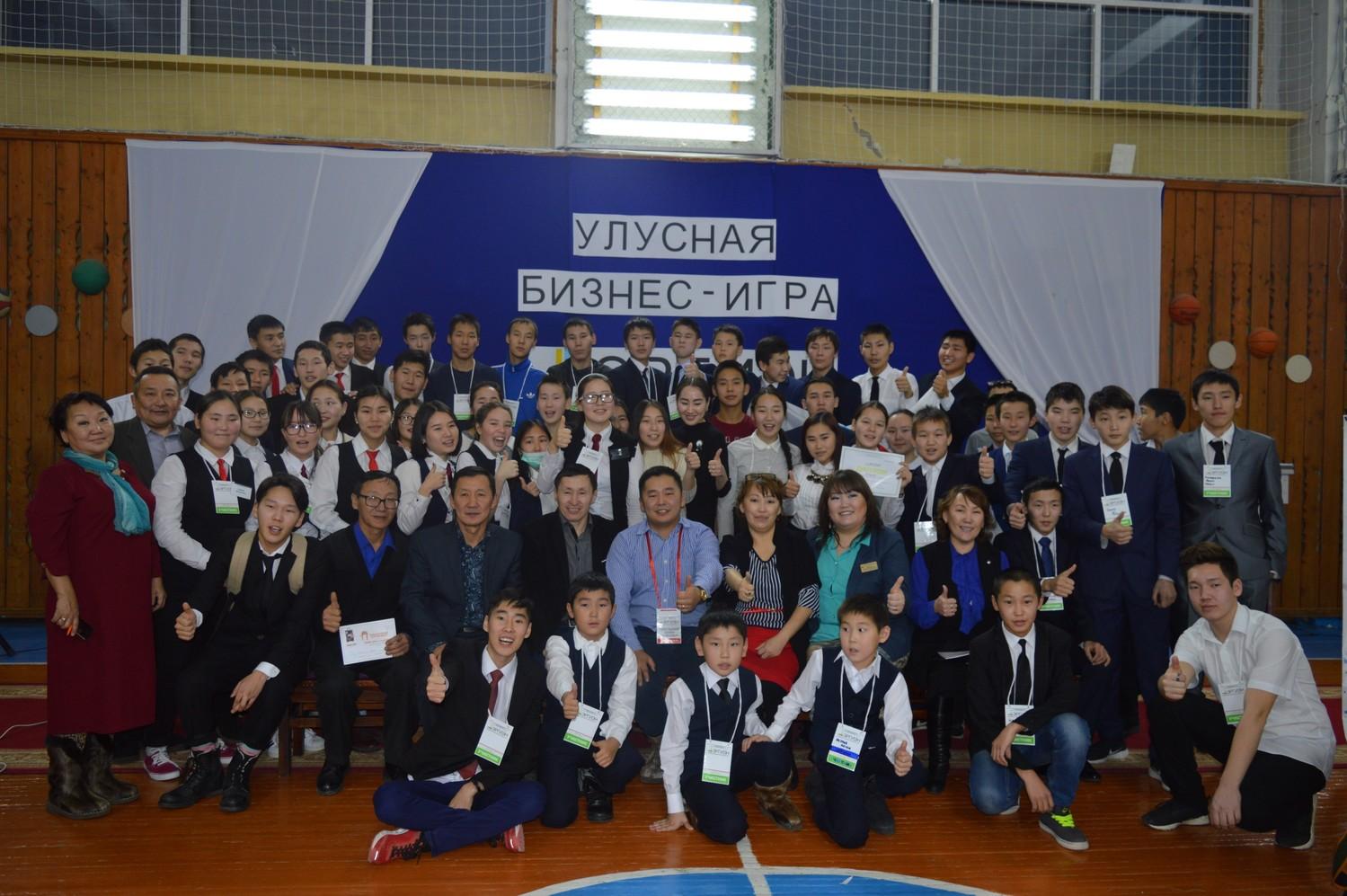 Просмотр группового школьного анала фото 433-377